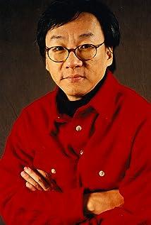 Edward Yang Picture