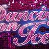 Dancing on Ice (2006)