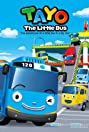 Tayo, the Little Bus (2010) Poster
