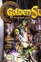 Image of Golden Sun 2