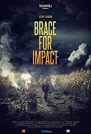 Brace for Impact (2016) Movie Free Download & Watch Online