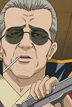 Image of Gintama: Ii koto ha renzoku shite okoranai kuse ni warui koto ha renzoku shite okoru mon da