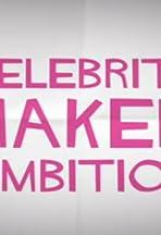 Celebrity Naked Ambition