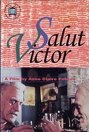 Salut Victor (1989)