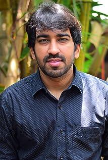 Desh Deepak Picture