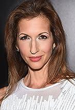 Alysia Reiner's primary photo