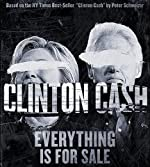 Clinton Cash(1970)