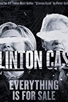 Image of Clinton Cash