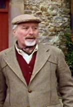 Edward Dentith's primary photo
