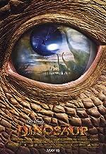 Dinosaur(2000)