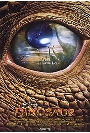 Watch Movie Dinosaur (2000)