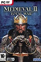 Image of Medieval II: Total War