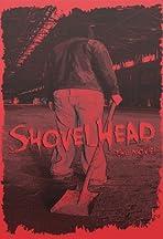 Shovelhead the Movie