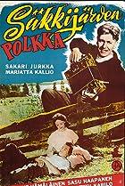 Image of Säkkijärven polkka