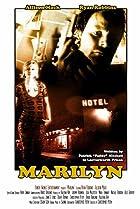 Marilyn (2011) Poster