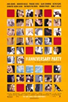 Image of The Anniversary Party