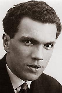 Nikolay Batalov Picture