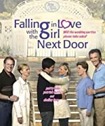 Falling in Love with the Girl Next Door(2006)