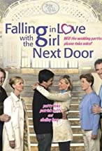 Primary image for Falling in Love with the Girl Next Door