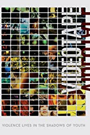 Videotape poster
