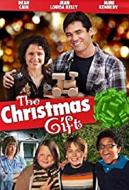 The Three Gifts (TV Movie 2009) - IMDb