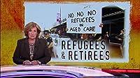 Refugees & Retirees