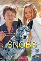 Image of Snobs