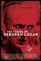 Image of The Taking of Deborah Logan
