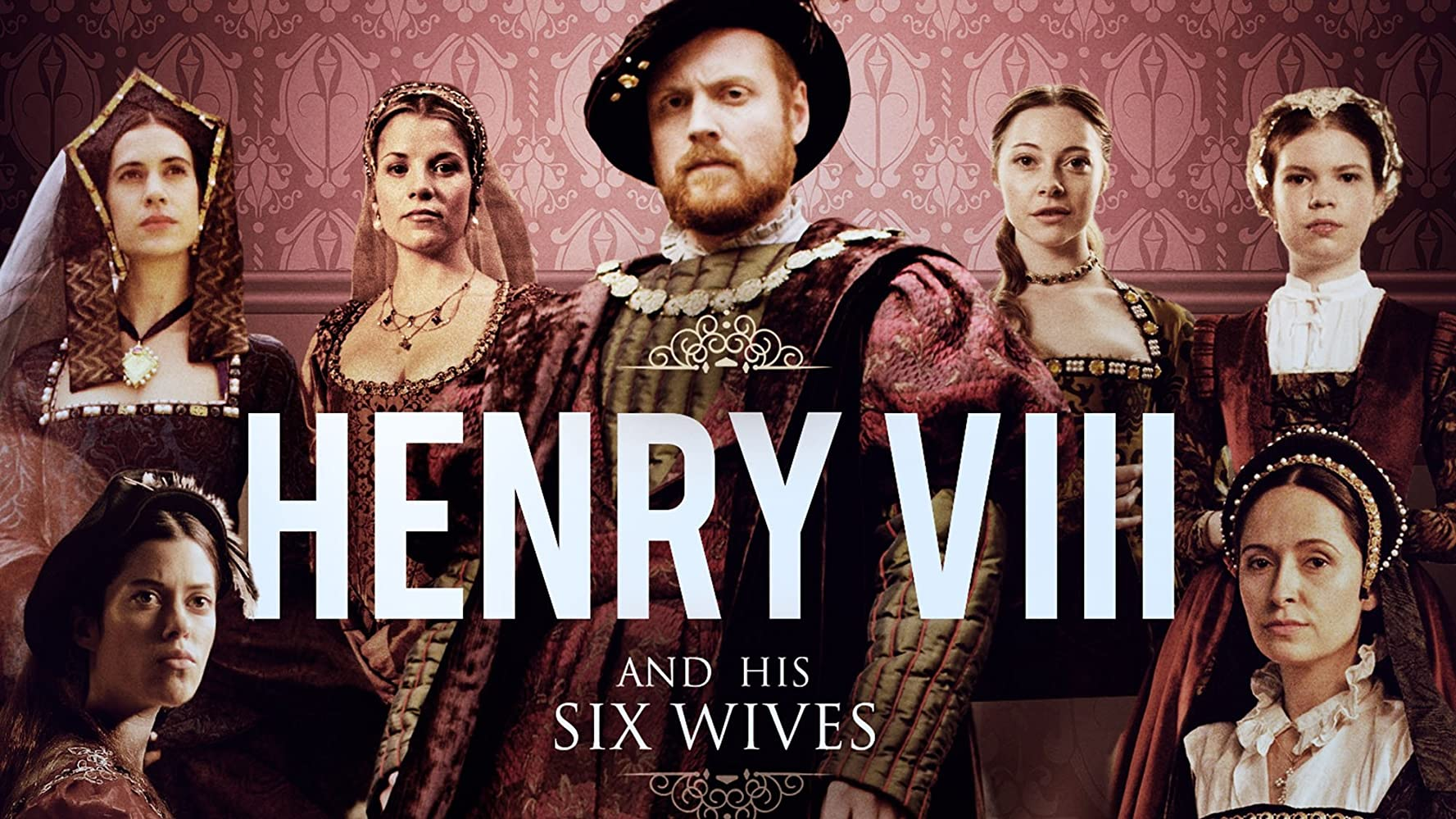 the lives of henry viiis six wives Also spelled kateryn, was the sixth and last wife of henry viii,  to the war in  france and in the unlikely event of the loss of his life, she.