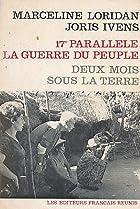 Image of 17th Parallel: Vietnam in War