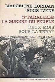 17th Parallel: Vietnam in War Poster