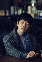 Image of Hyuk Jang