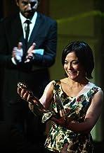 III Premis Gaudí de l'Acadèmia del Cinema Català