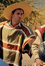 American Huaso