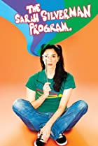 Image of The Sarah Silverman Program.