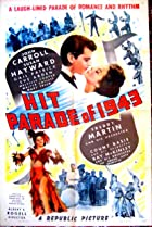 Image of Hit Parade of 1943