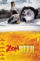 Image of Zombeer