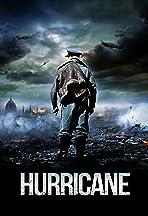 Hurricane: Squadron 303