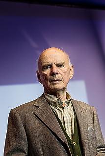 Lennart Hjulström Picture