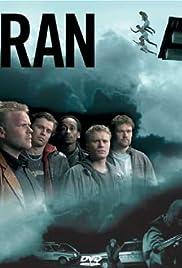 Ran Poster - TV Show Forum, Cast, Reviews