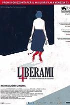 Image of Liberami