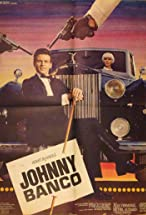 Primary image for Johnny Banco