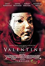 Valentine(2001)