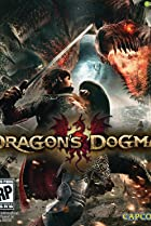 Image of Dragon's Dogma