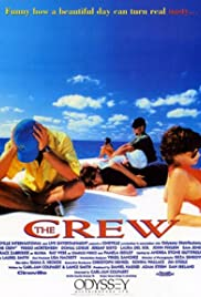 The Crew (1994) Poster - Movie Forum, Cast, Reviews