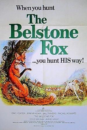 The Belstone Fox (1973)