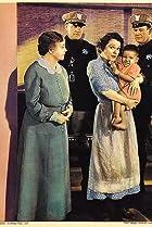 Image of Miss Fane's Baby Is Stolen