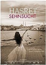 Hasret Sehnsucht(2015)
