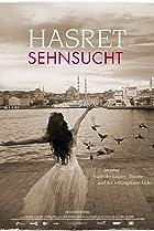 Image of Hasret: Sehnsucht