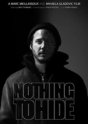 Nothing to Hide (2017)